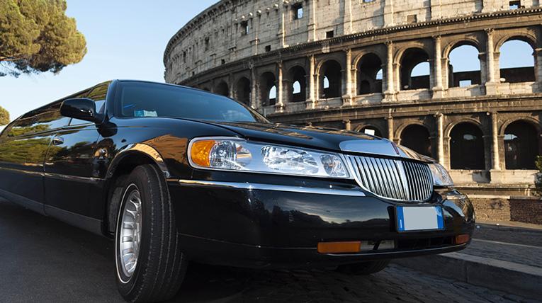 noleggio-limousine-per-feste-private-roma