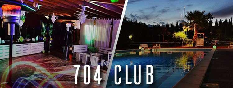 704 Club